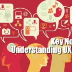 Key Points for Understanding UX Design