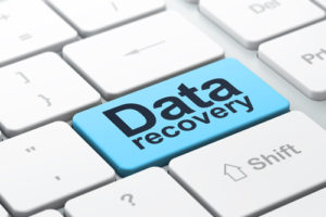 How to Recover Precious Data for Free?