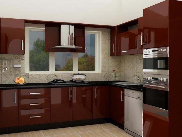 kitchen cabinet designs 1