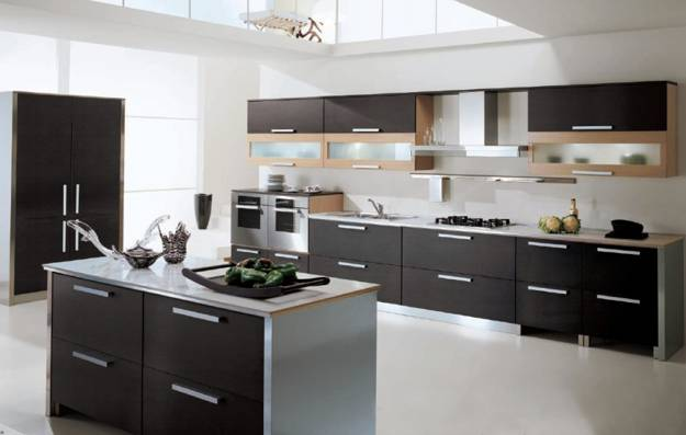 kitchen cabinet designs 10