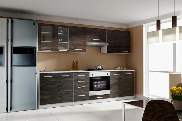 kitchen cabinet designs 12