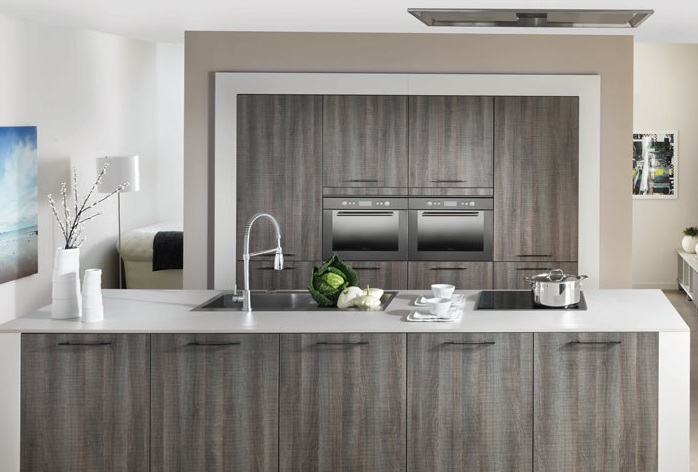 kitchen cabinet designs 14