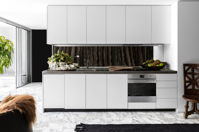 kitchen cabinet designs 17