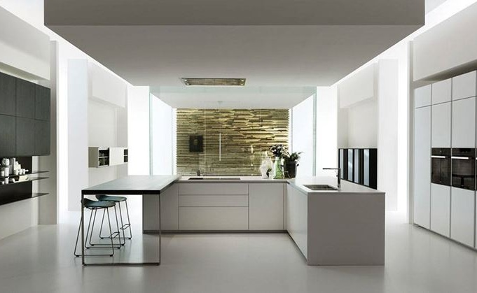 kitchen cabinet designs 18