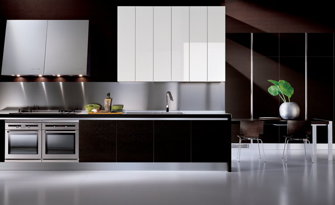 kitchen cabinet designs 20