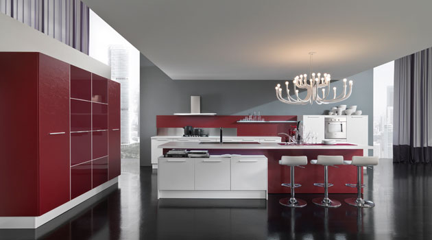 kitchen cabinet designs 3