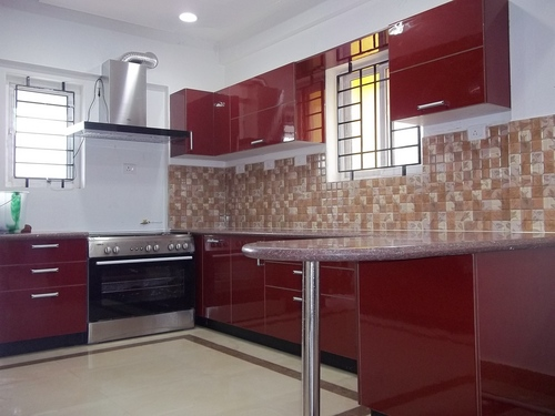 kitchen cabinet designs 5