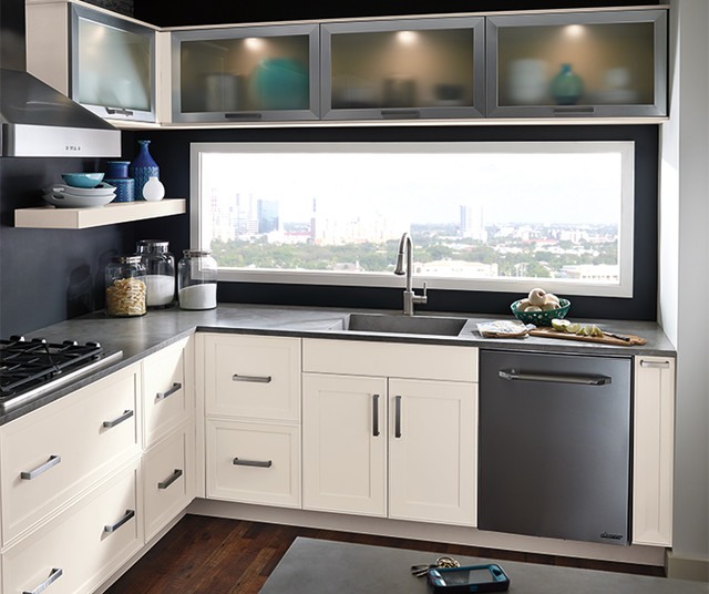 kitchen cabinet designs 6