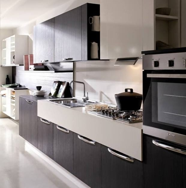 kitchen cabinet designs 8