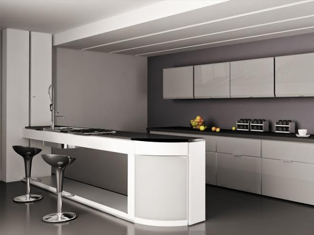 20 kitchen cabinet designs ideas designer mag