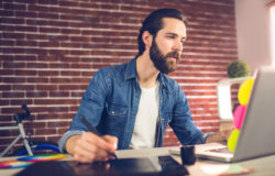 3 Best Gadgets for Creativity in Office