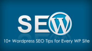 11 WordPress SEO Tips Every WP Site Should Consider