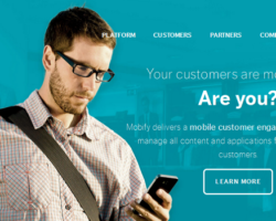 Top Extensions & Themes to Make Magento Store Mobile Optimized