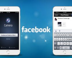 Facebook Set to Release a Standalone App