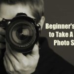 beginner guide taking good photos