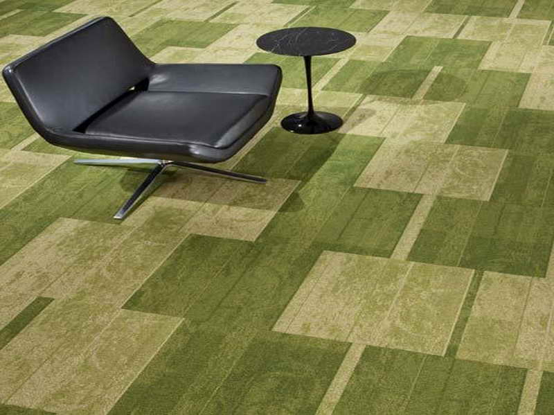 carpet flooring ideas designs 3