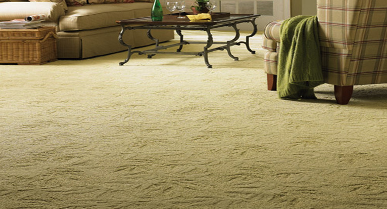 carpet flooring ideas designs 4
