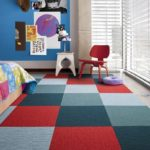 carpet flooring ideas designs 5