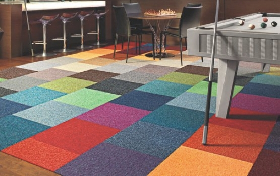 carpet flooring ideas designs 9