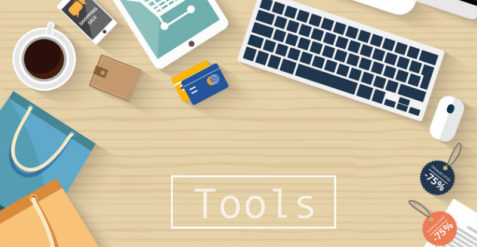 33 eCommerce Tools to Boost Online Business in 2016