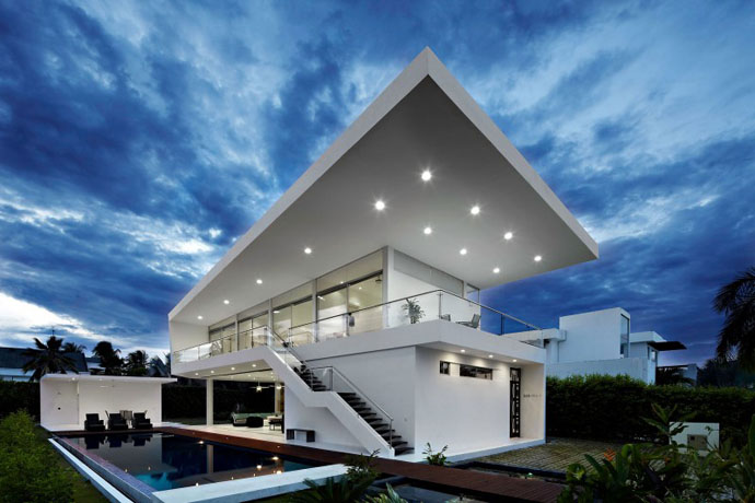 modern roof design ideas 1