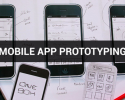 How Can App Prototyping Be Advantageous?