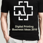 digital printing ideas