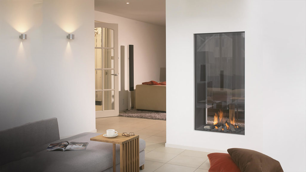 home decor ideas with fireplace 3