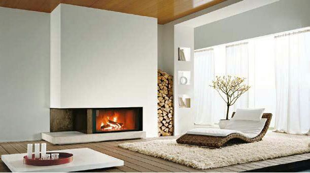 home decor ideas with fireplace 5
