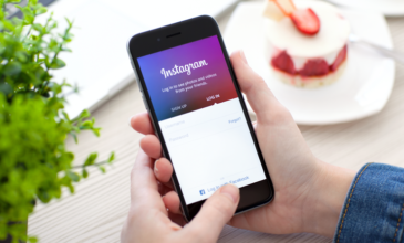 Top Tools for Instagram Marketers to Enhance Brand Engagement