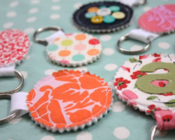 Ideas for Setting Up a Creative Art and Craft Business