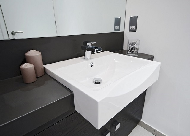 top ideas on bathroom vanity for small spaces designer mag