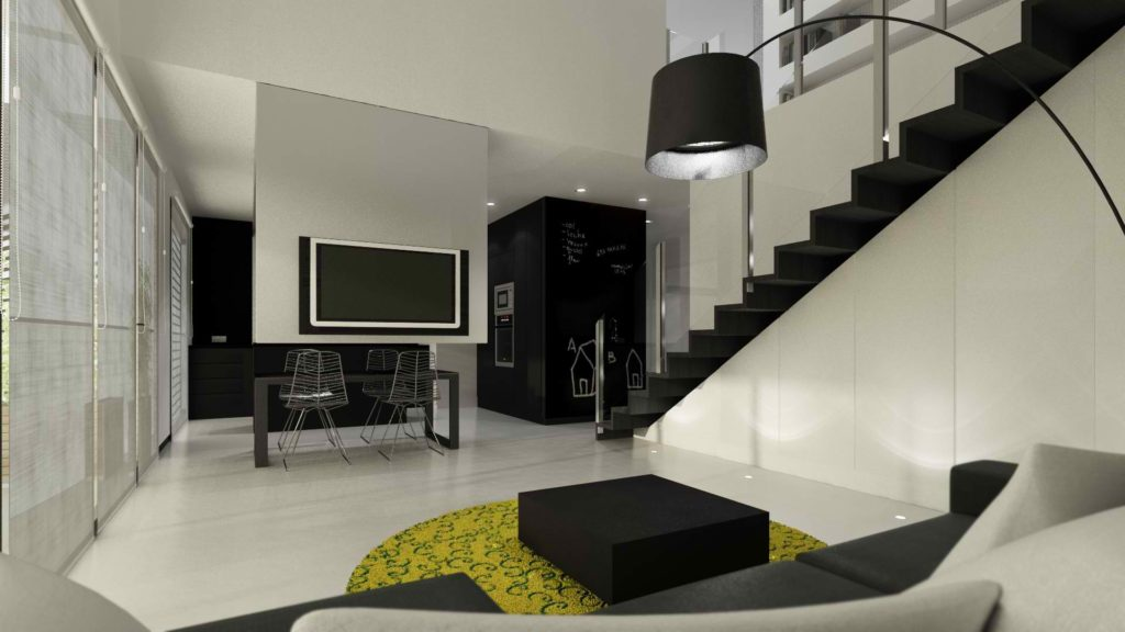 modern-interior-design-ideas