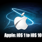apple-from-ios-1-to-ios-10