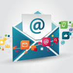 email marketing threads and hurdles