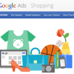 google_shopping_ads-revenue-tips