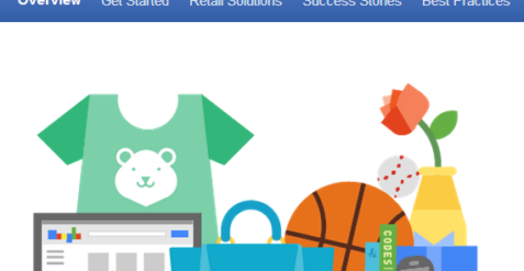 5 Tips to Make the Highest Revenues from Google Shopping Ads