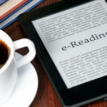 reasons why ebooks don't sell