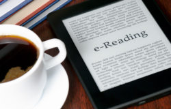 10 Reasons Why eBooks Don't Sell Well?
