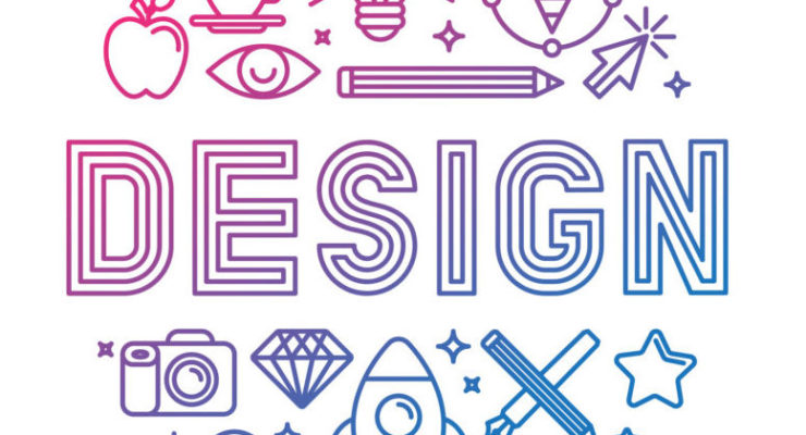 How to Make an Impressive Logo that Speaks About Your Brand?