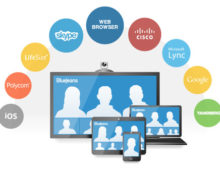 Why Use Cloud-Based Video Meeting Software for Better Business Performance?