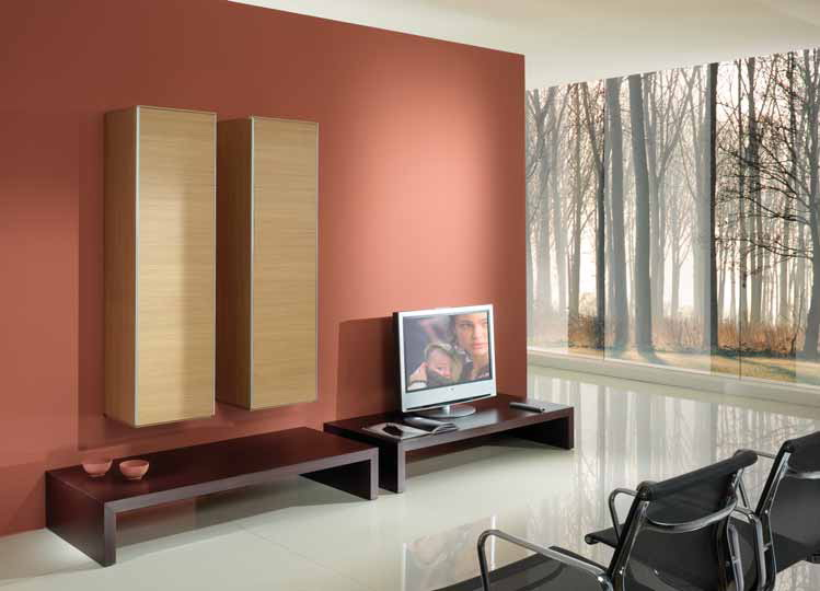 decorate-home-wall-color