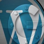 set-google-authenticator-in-wordpress