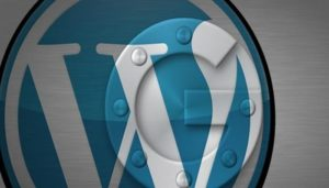 How to Set UP Google Authenticator in WordPress Blog?