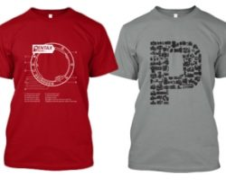 5 T-Shirt Design Mistakes Only Amateurs Make