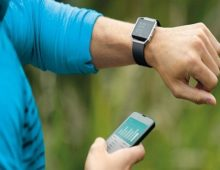 5 Best Fitness Gadgets to Help You Work Out Smarter