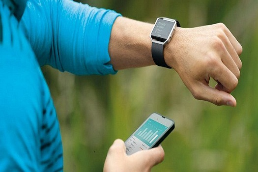 gadgets-for-workout