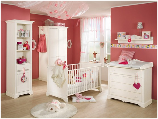 baby-room1