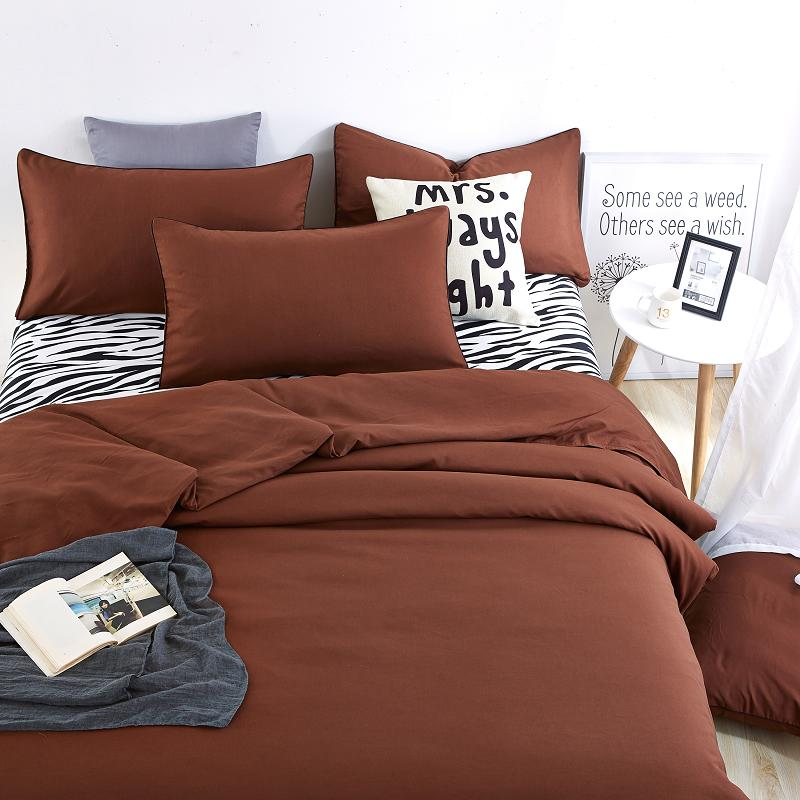 bed-comforter-to-make-a-perfect-bed