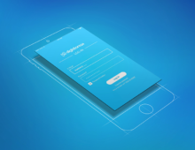 Essential Tips to Design Successful Business App